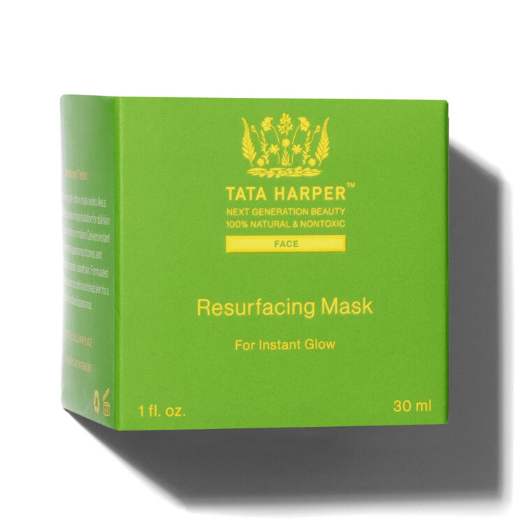 Resurfacing Mask, , large