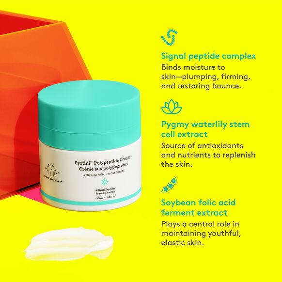 Protini Polypeptide Cream, , large, image4