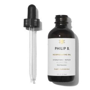 Rejuvenating Oil, , large