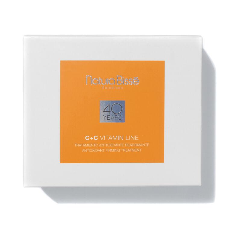 C+C Vitamin Set, , large