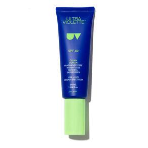 Clean Screen Sensitive Skinscreen SPF 30