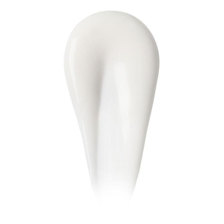 Sérum de Soie Sublimateur - Styling Serum, , large