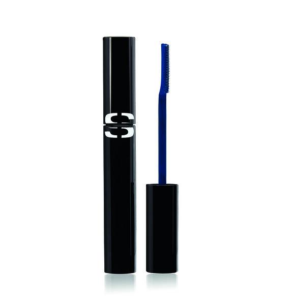 Mascara So Intense, 3 DEEP BLUE, large, image1