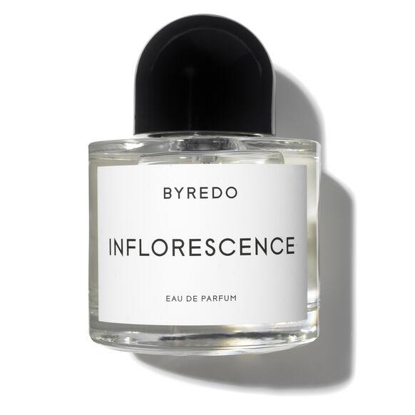 Inflorescence Eau de Parfum, , large, image1