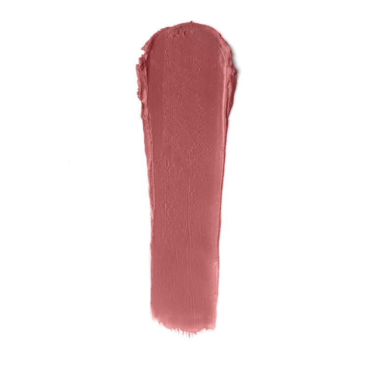 Confession Ultra Slim High Intensity Refillable Lipstick, I AM .03 OZ / .9 G, large