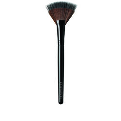 Fan Powder Brush, , large
