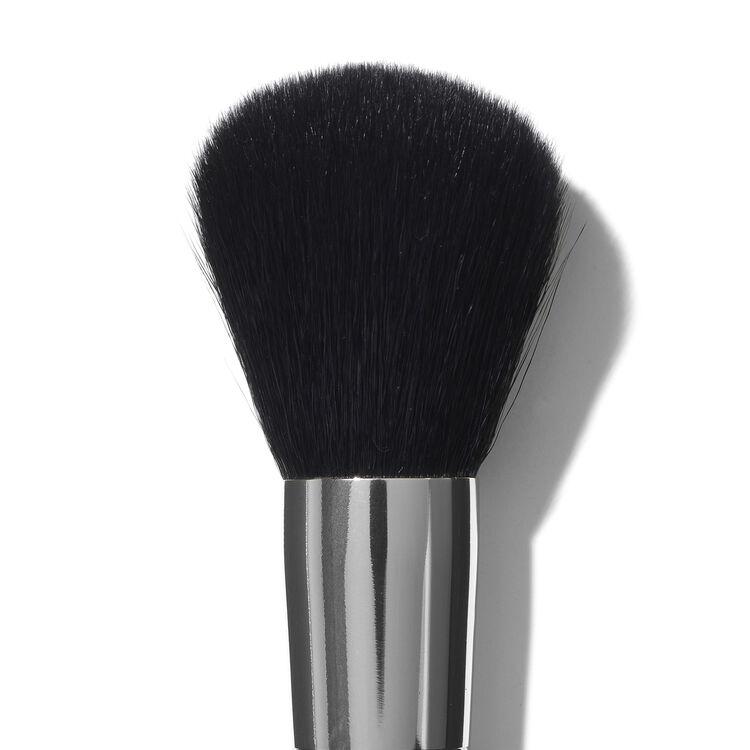 Blending Brush, , large