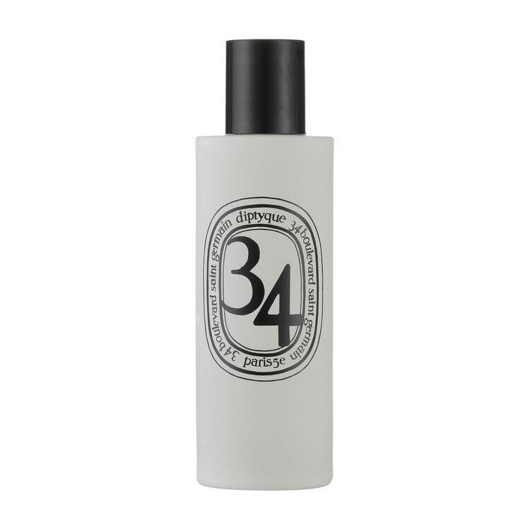 34 Blvd St.germain Room Spray, , large