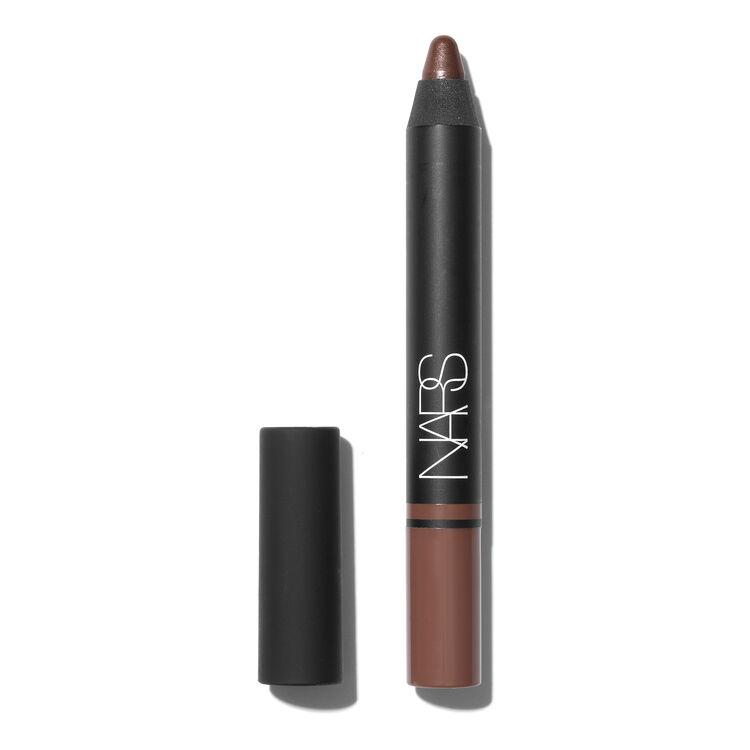 Lip Pencil Limited Edition, BANSAR, large