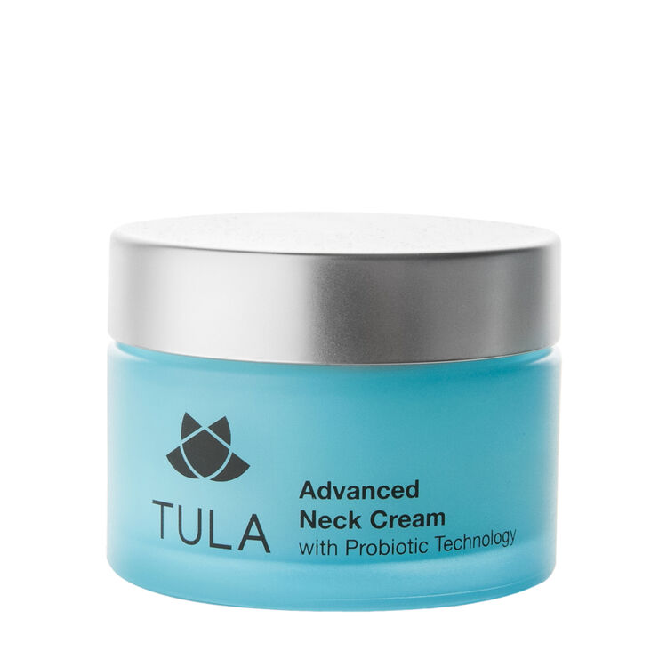 Advanced Neck Cream, , large