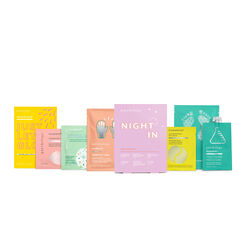 Night In Kit, , large