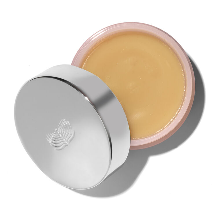 Pro-Collagen Rose Cleansing Balm, , large