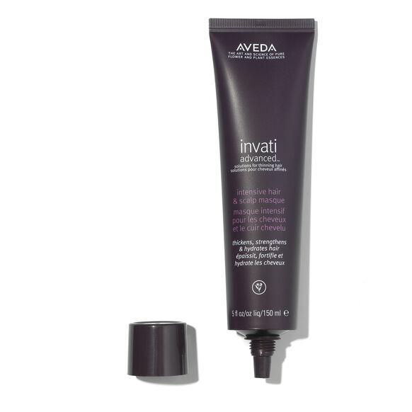 Invati Advanced™ Intensive Hair & Scalp Masque, , large, image2