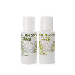 Rum Body Essentials Duo, , large