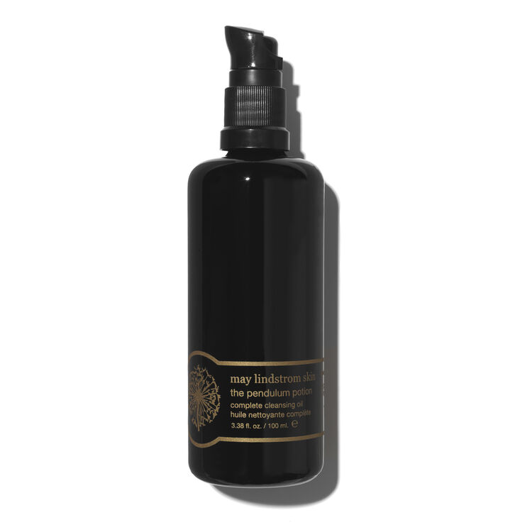 The Pendulum Potion Complete Cleansing Oil, , large