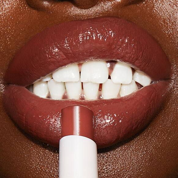 Hyaluronic Happikiss, PASSION KISS, large, image6