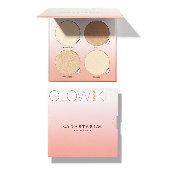 Sugar Glow Kit, , large, image4