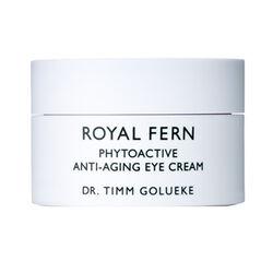 Phytoactive Anti-aging Eye Cream, , large