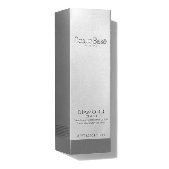 Diamond Ice Lift Mask 3.4fl.oz, , large, image4