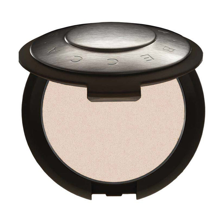 Mineral Powder Foundation, , large