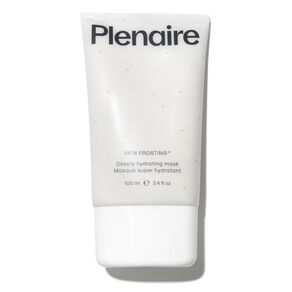 Skin Frosting Deeply Hydrating Mask