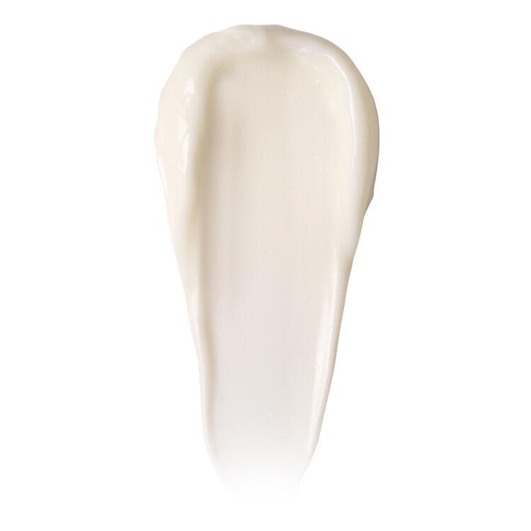 Nutriplenish Conditioner Deep Moisture, , large