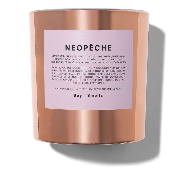 Neopêche Candle, , large