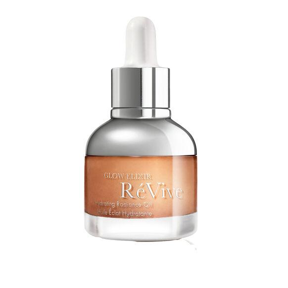 Glow Elixir Hydrating Radiance Oil, , large, image_1