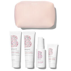 Farewell Frizz™ Frizz Control Travel Kit, , large