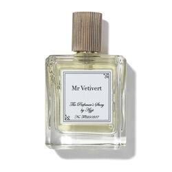 Mystère Vetivert Eau de Parfum, , large