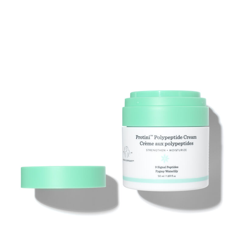 Protini Polypeptide Cream, , large
