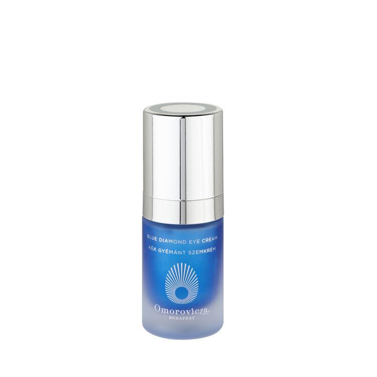 Blue Diamond Eye Cream, , large