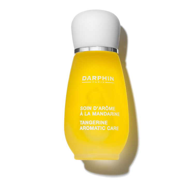 Tangerine Aromatic Care 15ml, , large