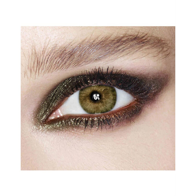 Colour Chameleon Eyeshadow Pencil, SMOKY EMERALD, large