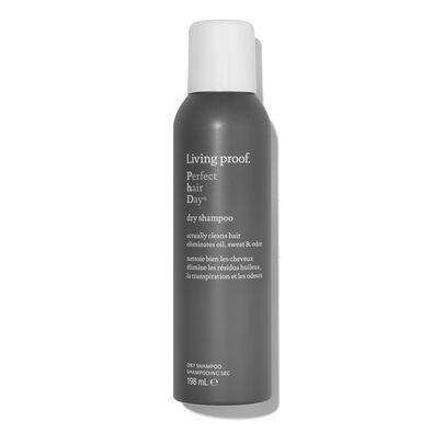 Perfect hair Day™ (PhD) Advanced Clean Dry Shampoo