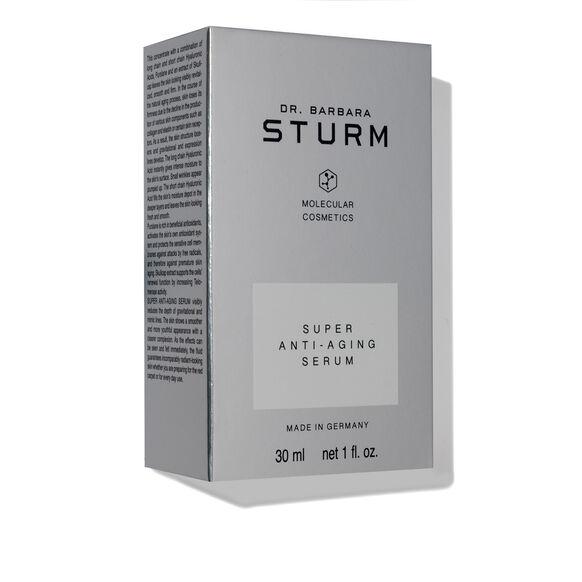 Super Anti-Aging Serum, , large, image5