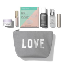 Space NK x Selfish Mother Set, , large