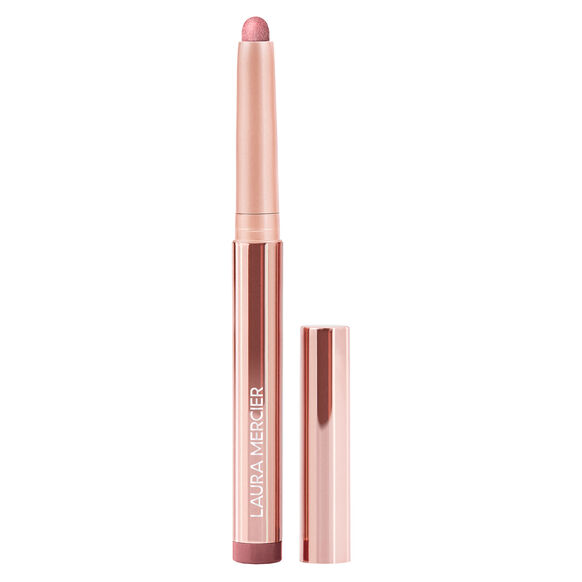 RoseGlow Caviar Stick Eye Colour, BED OF ROSES 1.64G, large, image_1