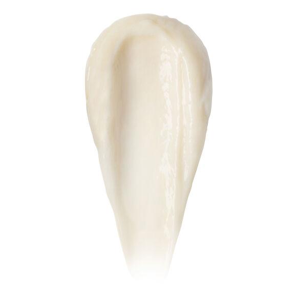 Premier Cru The Eye Cream, , large, image3