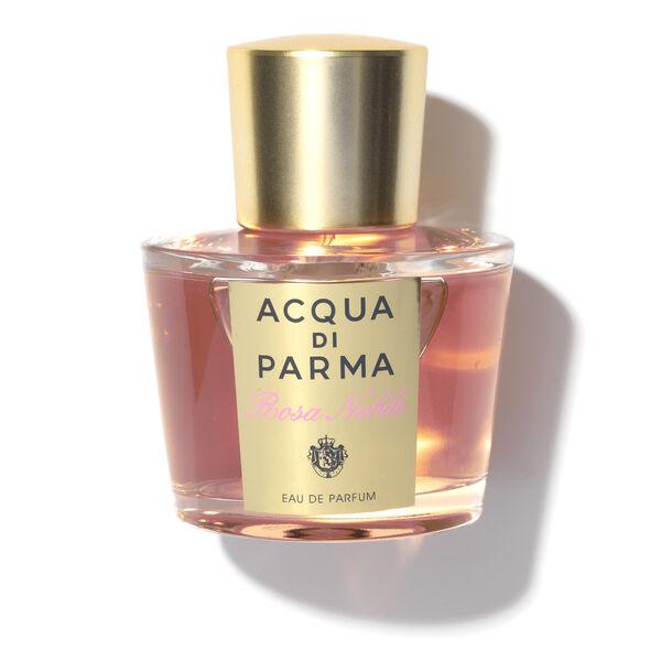 Rosa Nobile Eau de Parfum, , large