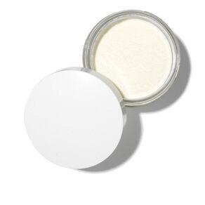 Alkali Salt, , large