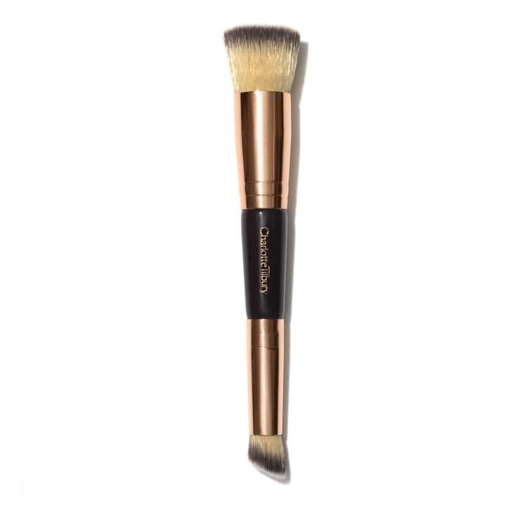 Hollywood Complexion Brush, , large