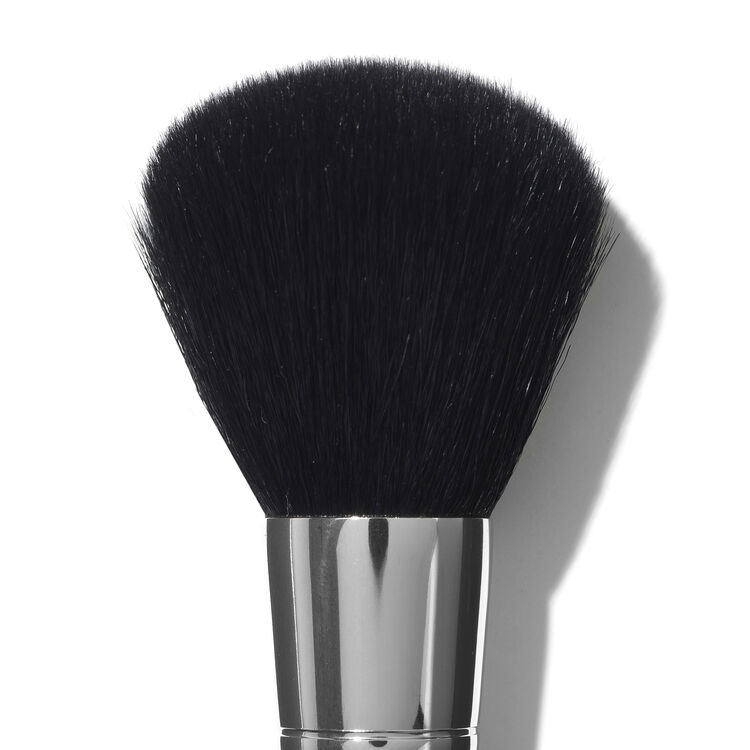 Bronzer Brush, , large