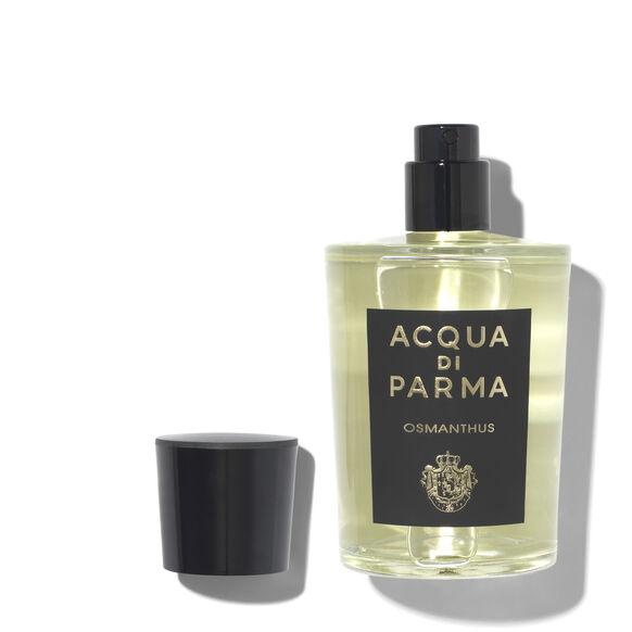 Osmanthus Eau de Parfum, , large, image2