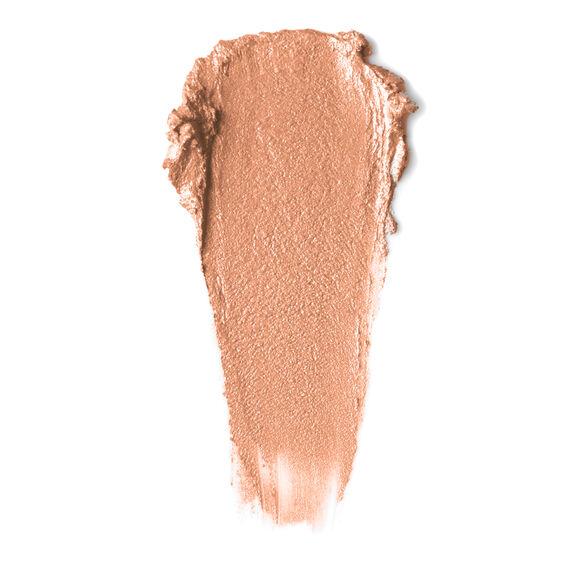 Lip Sleek in Tango, TANGO, large, image3