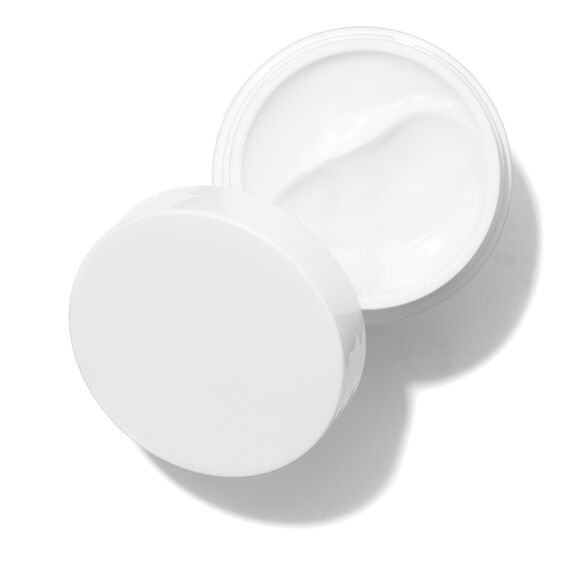 Ultra Facial Cream 1.7fl.oz, , large, image2