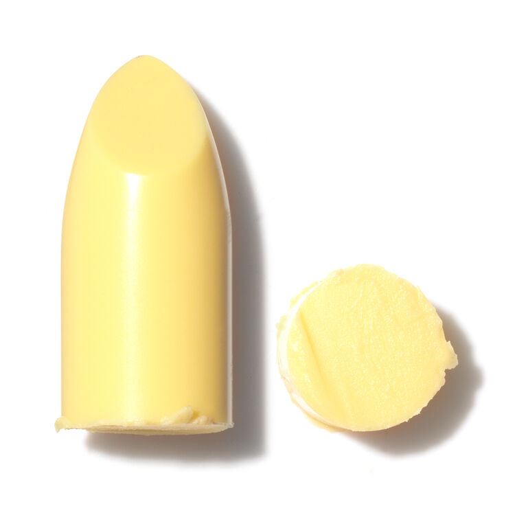 Mornin' Sunshine Lipstick, , large
