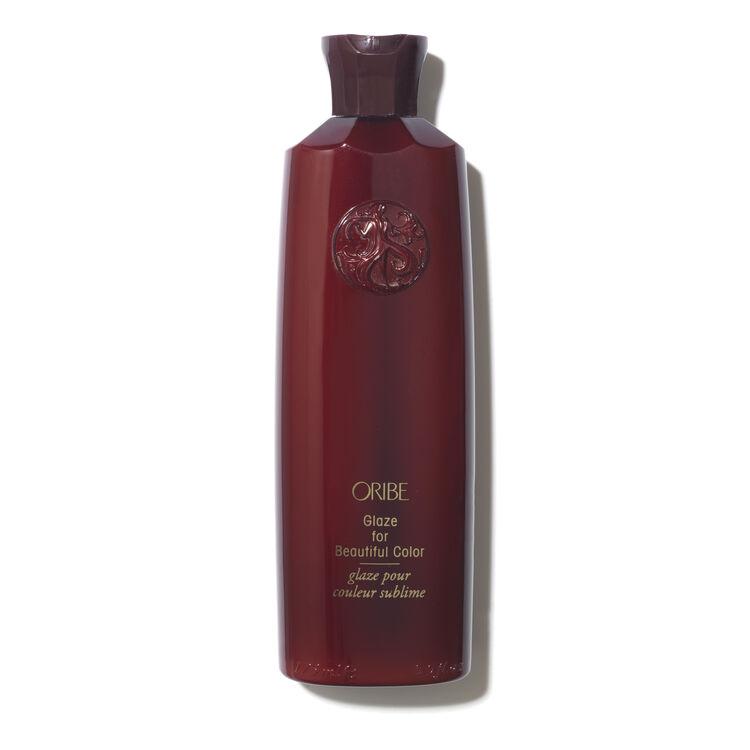 Oribe Glaze for Beautiful Colour - Space.NK - GBP 9659fc036845