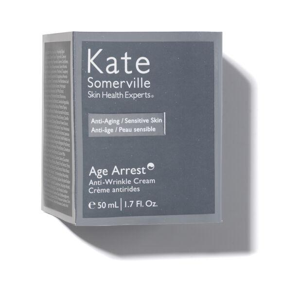 Age Arrest Anti-Wrinkle Cream, , large, image4