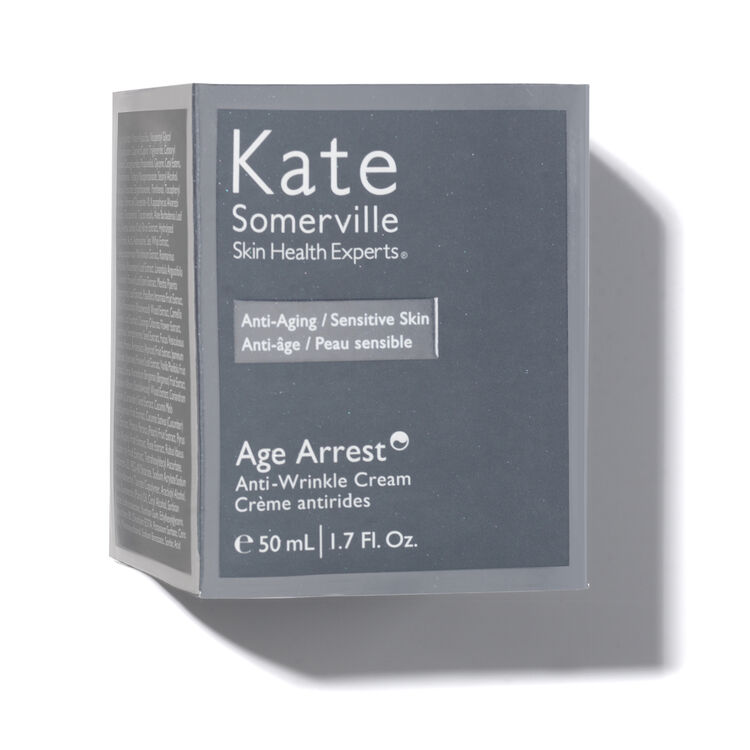 Age Arrest Anti-Wrinkle Cream, , large